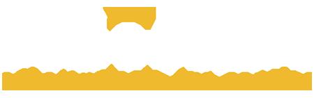 astrea-logo-original-white-50-pixel