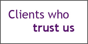 clients-who-trust-us